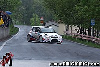 Foto Rally Val Taro 2010 - PS4 rally_taro_2010_ps4_030