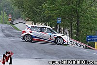 Foto Rally Val Taro 2010 - PS4 rally_taro_2010_ps4_031