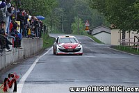 Foto Rally Val Taro 2010 - PS4 rally_taro_2010_ps4_032