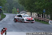 Foto Rally Val Taro 2010 - PS4 rally_taro_2010_ps4_033