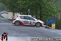 Foto Rally Val Taro 2010 - PS4 rally_taro_2010_ps4_034