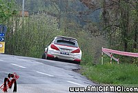 Foto Rally Val Taro 2010 - PS4 rally_taro_2010_ps4_035