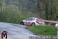 Foto Rally Val Taro 2010 - PS4 rally_taro_2010_ps4_036
