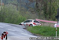 Foto Rally Val Taro 2010 - PS4 rally_taro_2010_ps4_037