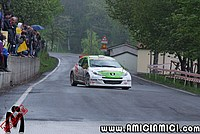 Foto Rally Val Taro 2010 - PS4 rally_taro_2010_ps4_039