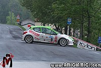 Foto Rally Val Taro 2010 - PS4 rally_taro_2010_ps4_040
