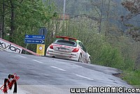 Foto Rally Val Taro 2010 - PS4 rally_taro_2010_ps4_041