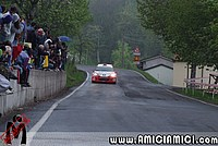 Foto Rally Val Taro 2010 - PS4 rally_taro_2010_ps4_042