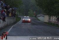 Foto Rally Val Taro 2010 - PS4 rally_taro_2010_ps4_043
