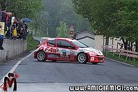 Foto Rally Val Taro 2010 - PS4 rally_taro_2010_ps4_045