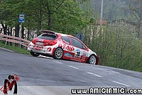 Foto Rally Val Taro 2010 - PS4 rally_taro_2010_ps4_047