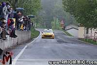 Foto Rally Val Taro 2010 - PS4 rally_taro_2010_ps4_048