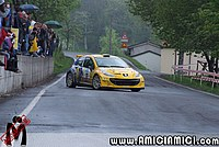 Foto Rally Val Taro 2010 - PS4 rally_taro_2010_ps4_049