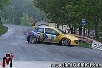 Foto Rally Val Taro 2010 - PS4 rally_taro_2010_ps4_050