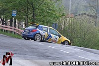 Foto Rally Val Taro 2010 - PS4 rally_taro_2010_ps4_051