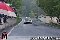 Foto Rally Val Taro 2010 - PS4 rally_taro_2010_ps4_052