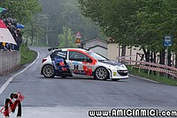 Foto Rally Val Taro 2010 - PS4 rally_taro_2010_ps4_054