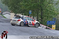 Foto Rally Val Taro 2010 - PS4 rally_taro_2010_ps4_055