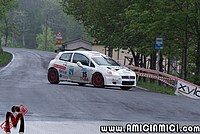 Foto Rally Val Taro 2010 - PS4 rally_taro_2010_ps4_056