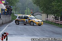 Foto Rally Val Taro 2010 - PS4 rally_taro_2010_ps4_061