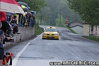 Foto Rally Val Taro 2010 - PS4 rally_taro_2010_ps4_066