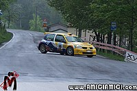 Foto Rally Val Taro 2010 - PS4 rally_taro_2010_ps4_067