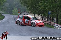 Foto Rally Val Taro 2010 - PS4 rally_taro_2010_ps4_074