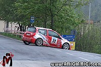 Foto Rally Val Taro 2010 - PS4 rally_taro_2010_ps4_075