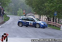 Foto Rally Val Taro 2010 - PS4 rally_taro_2010_ps4_078