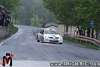 Foto Rally Val Taro 2010 - PS4 rally_taro_2010_ps4_081