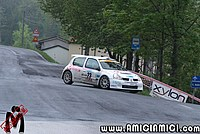 Foto Rally Val Taro 2010 - PS4 rally_taro_2010_ps4_082