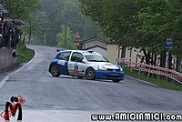 Foto Rally Val Taro 2010 - PS4 rally_taro_2010_ps4_086