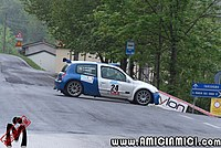 Foto Rally Val Taro 2010 - PS4 rally_taro_2010_ps4_087