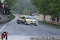 Foto Rally Val Taro 2010 - PS4 rally_taro_2010_ps4_089
