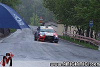 Foto Rally Val Taro 2010 - PS4 rally_taro_2010_ps4_091