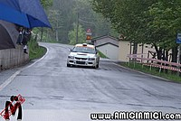 Foto Rally Val Taro 2010 - PS4 rally_taro_2010_ps4_094