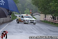 Foto Rally Val Taro 2010 - PS4 rally_taro_2010_ps4_095