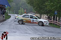 Foto Rally Val Taro 2010 - PS4 rally_taro_2010_ps4_096