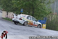 Foto Rally Val Taro 2010 - PS4 rally_taro_2010_ps4_097