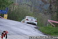 Foto Rally Val Taro 2010 - PS4 rally_taro_2010_ps4_098