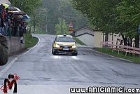 Foto Rally Val Taro 2010 - PS4 rally_taro_2010_ps4_099