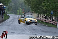 Foto Rally Val Taro 2010 - PS4 rally_taro_2010_ps4_100