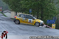 Foto Rally Val Taro 2010 - PS4 rally_taro_2010_ps4_101