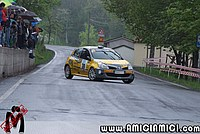 Foto Rally Val Taro 2010 - PS4 rally_taro_2010_ps4_103