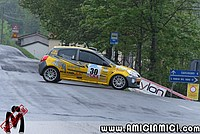 Foto Rally Val Taro 2010 - PS4 rally_taro_2010_ps4_104