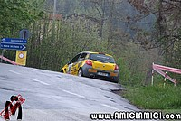 Foto Rally Val Taro 2010 - PS4 rally_taro_2010_ps4_105