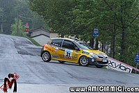 Foto Rally Val Taro 2010 - PS4 rally_taro_2010_ps4_107
