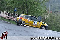 Foto Rally Val Taro 2010 - PS4 rally_taro_2010_ps4_108