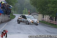 Foto Rally Val Taro 2010 - PS4 rally_taro_2010_ps4_110