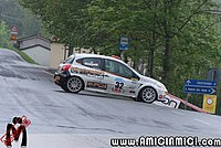Foto Rally Val Taro 2010 - PS4 rally_taro_2010_ps4_111